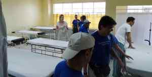 philippine Day 3