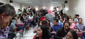philippine Day 5