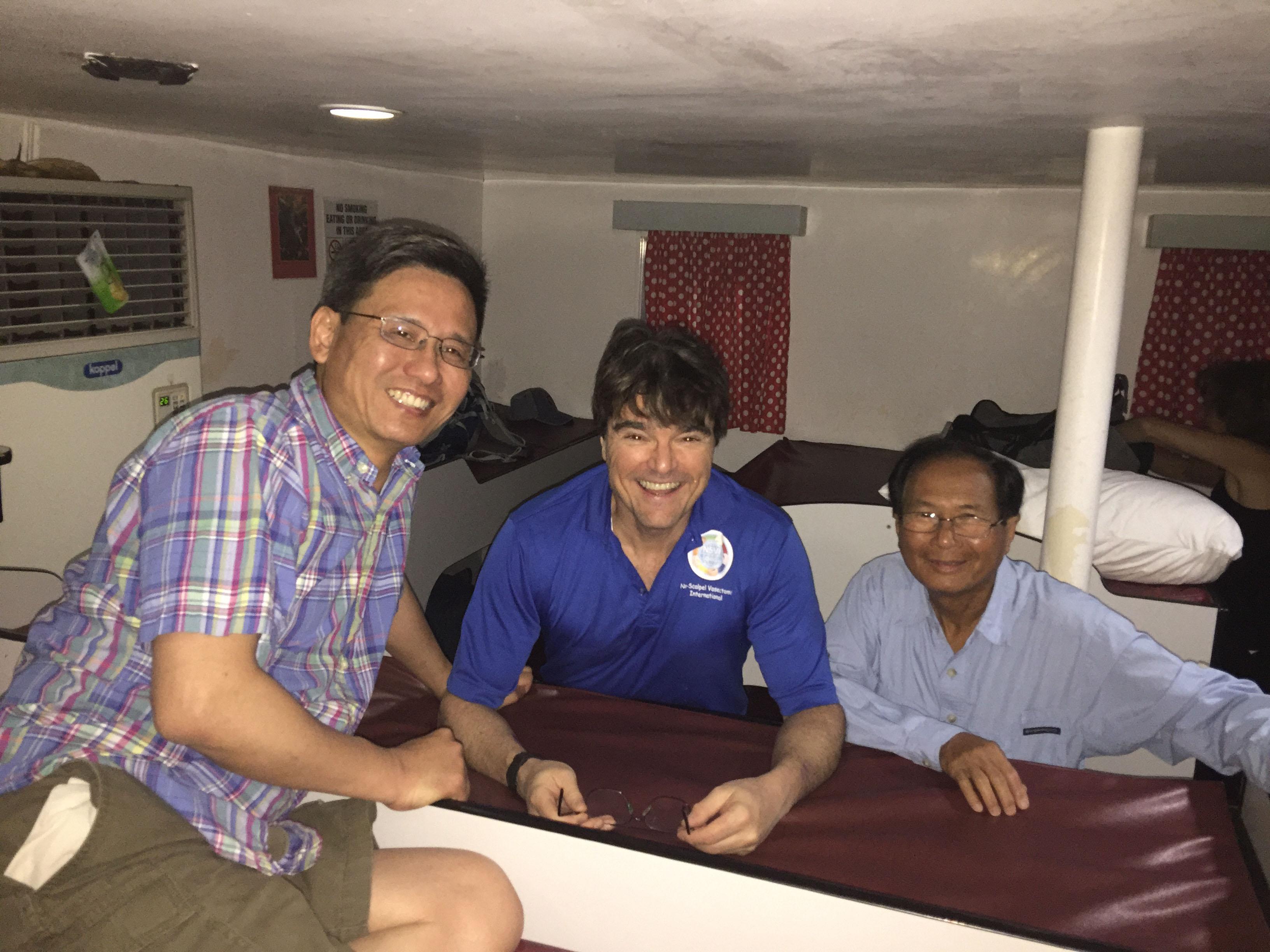 philippine_2016_Day-2_4_ferrytohilongos