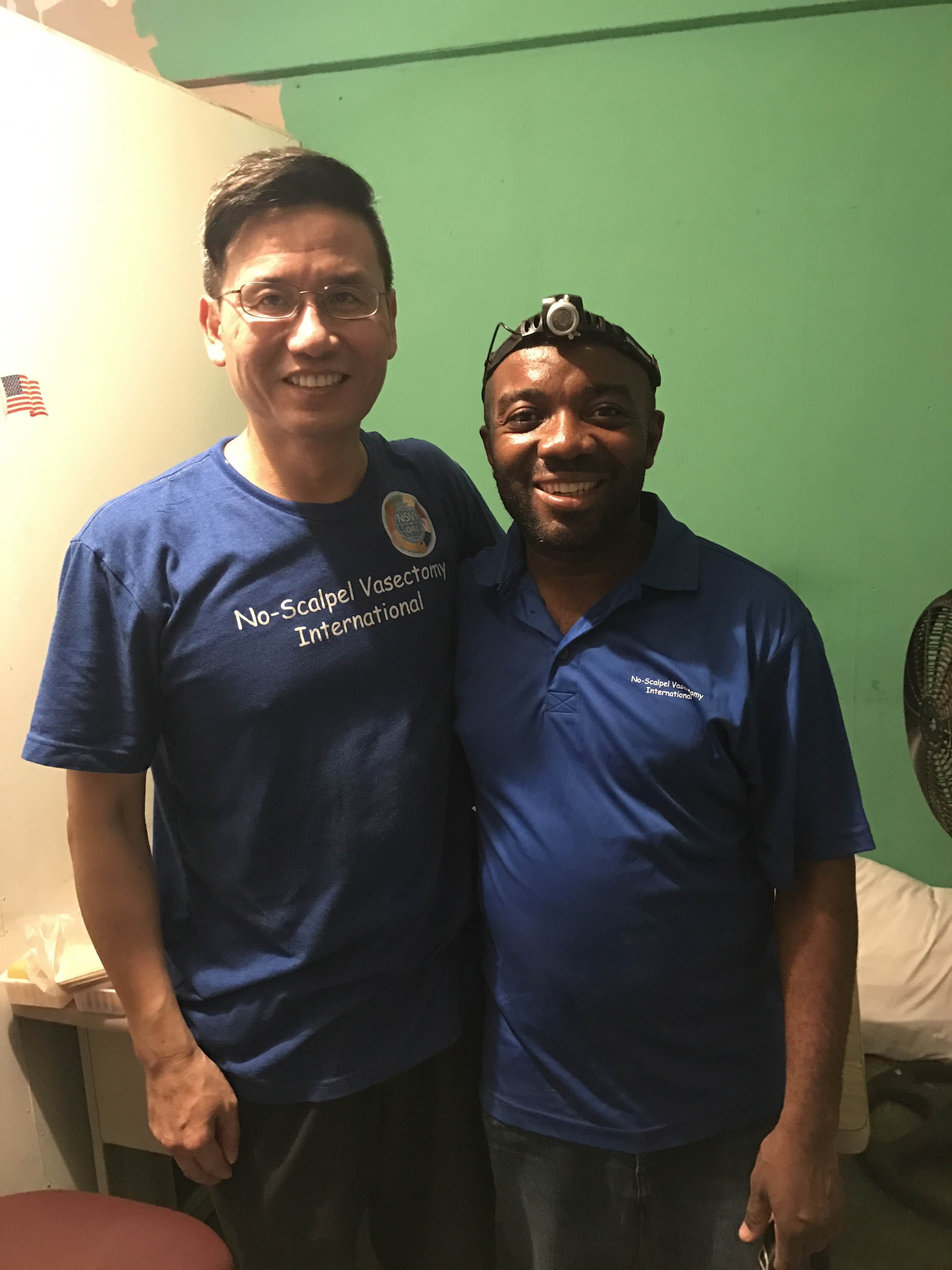 drshu-and-haitian-physician-drmesadieu-9