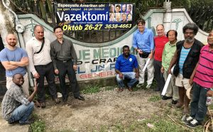 nsvi-team-and-haiti-physicians-5